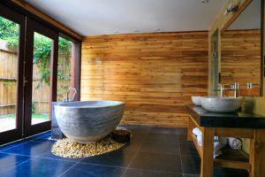 Heerlijk-in-bad
