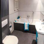 Waar let je op bij een badkamerspiegel?