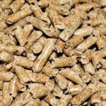 Verschil tussen witte en bruine pellets