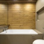 Wat je moet weten van beton cire in de badkamer