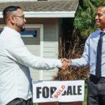 Voordelig een hypotheek afsluiten