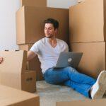 Tips om te verhuizen als een pro